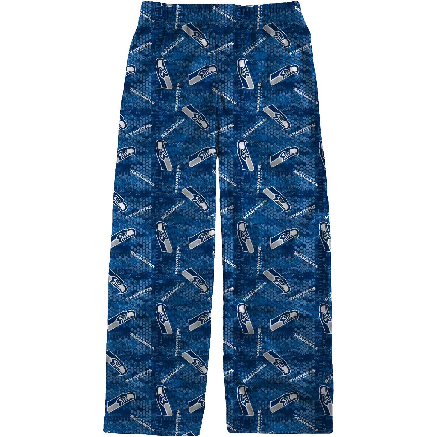 NFL Seattle Seahawks Youth Lounge Pant