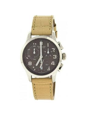 SWISS ARMY Victorinox Classic Alliance Ladies Watch 241320
