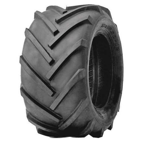 HI-RUN WD1054 Lawn/Garden Tire, 23x10.5-12, 2 Ply