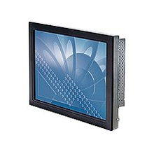 3M 11-71315-225-01 3M MicroTouch CT150 Touch Screen Monit...