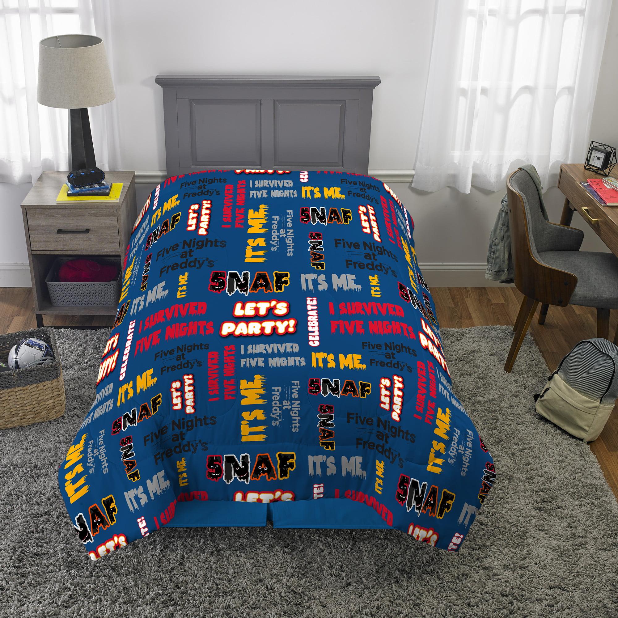 home furniture  diy bedding sets  duvet covers five