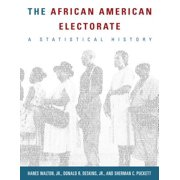 The African American Electorate