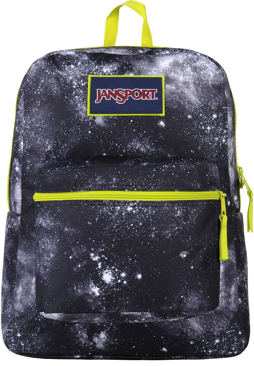 eb5efc8bb8d9 Jansport Cat Galaxy Backpack- Fenix Toulouse Handball