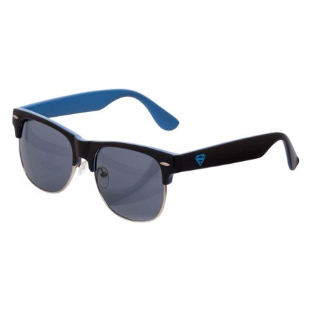 Superman Sunglasses