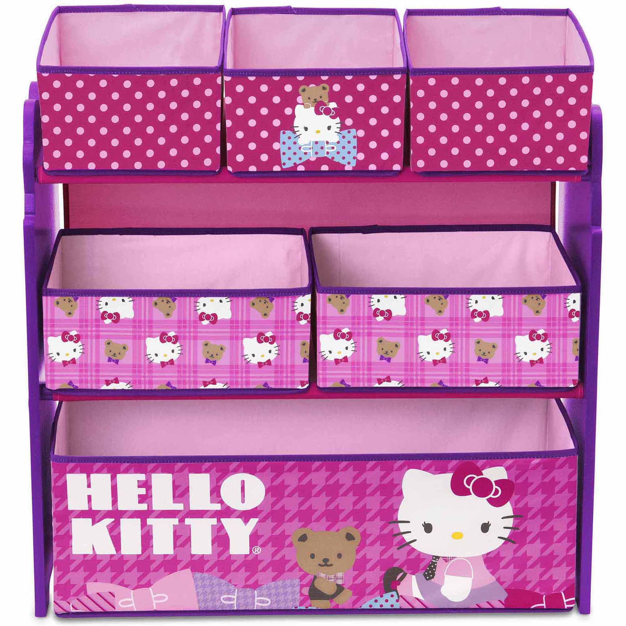 Hello kitty scrapbook ideas - Hello Kitty Scrapbook Ideas 31