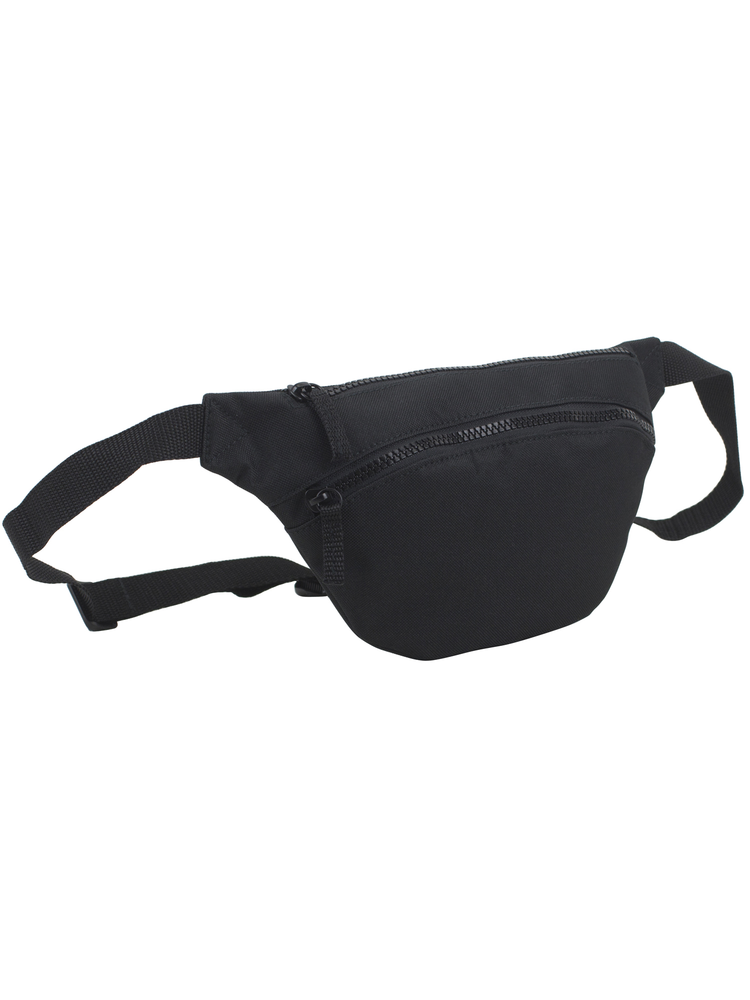 Have You Tried To Turn It Off And On Again Waist Bag Fanny Pack Adjustable