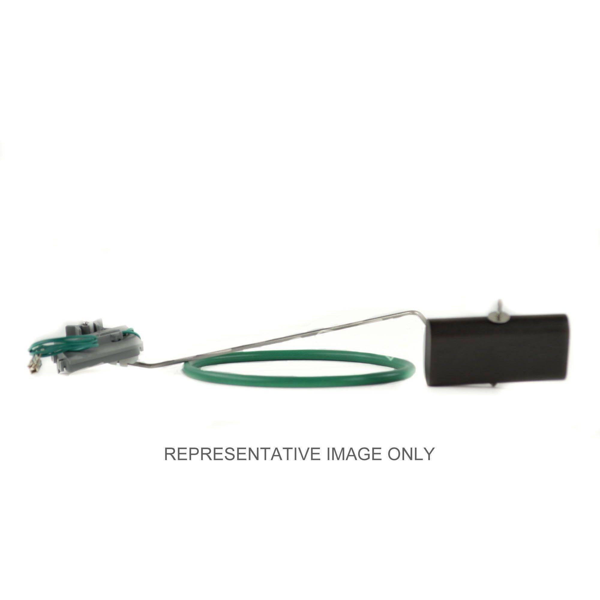ACDelco SK1128 Sen Kit