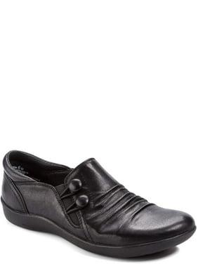 Baretraps Women's Naydia Casual Shoes