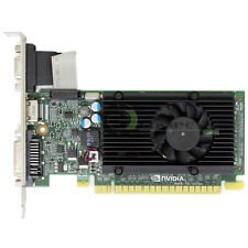 HP 682438-ZH1 Graphics Card - NVIDIA GT 620 Ibex2 FH 1GB ...