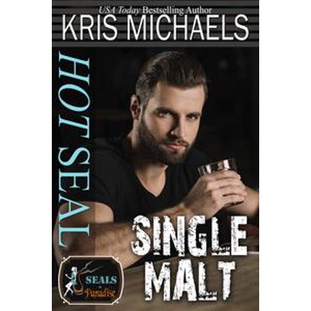 Hot SEAL, Single Malt - eBook ()