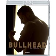 Bullhead (French) (Blu-ray) (Widescreen) by IMAGE ENTERTAINMENT INC