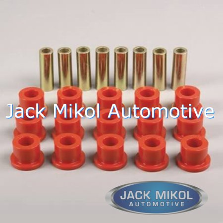 Pro Comp Suspension 922500 ES9000 Shock Absorber