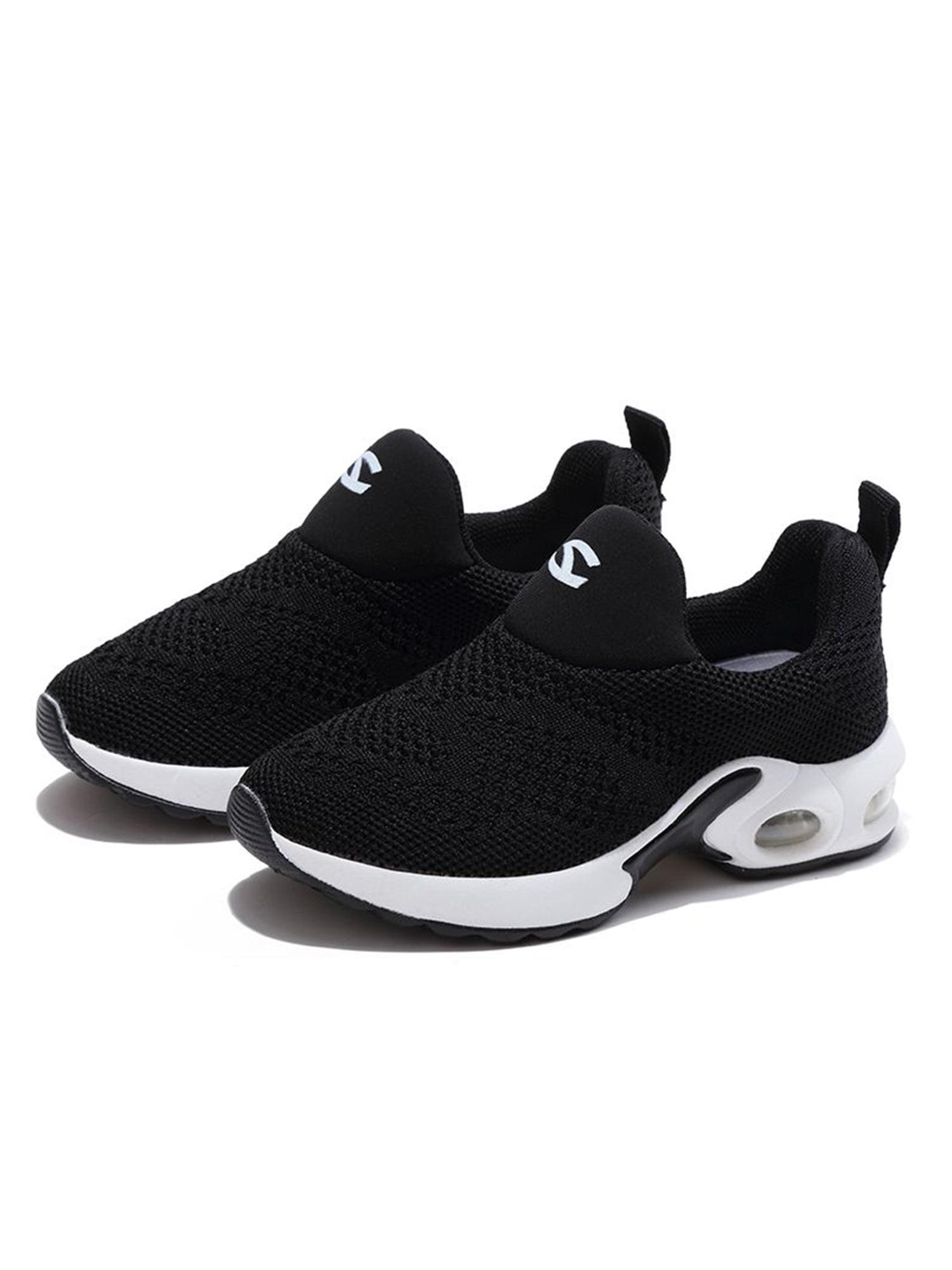 Kids Sneakers Comfortable Lightweight