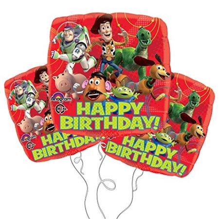 toy story happy birthday 18