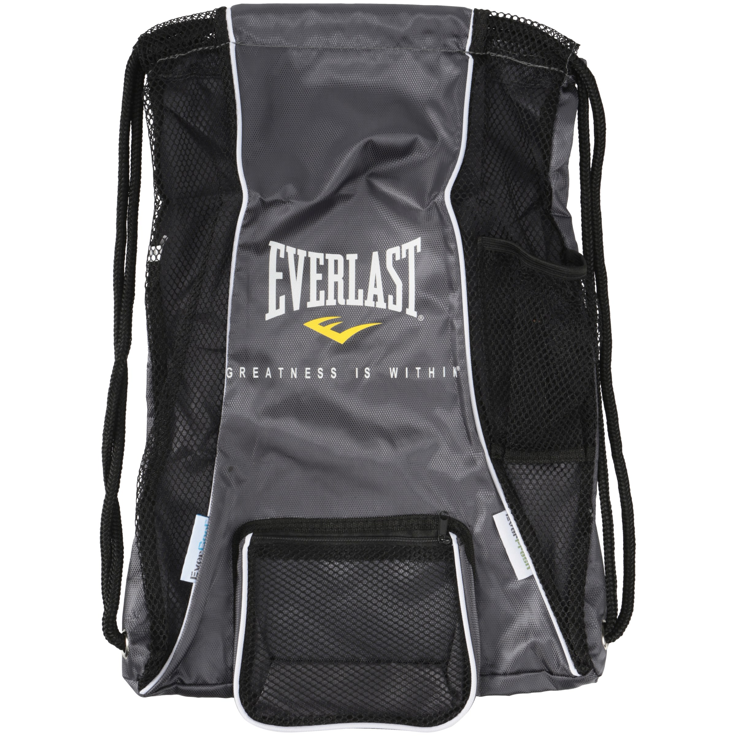 Everlast® Evercool Glove Bag