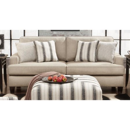 Chelsea Home Furniture Weston Living Room Collection