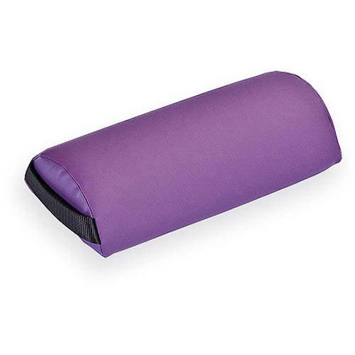 EarthLite Massage Tables Neck Bolster, Hunter