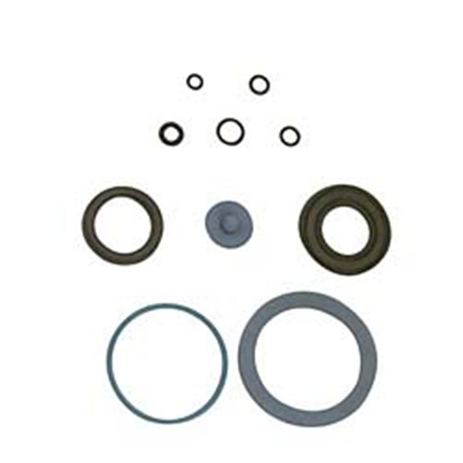 Hudson 6985 Poly Sprayer Service Kits