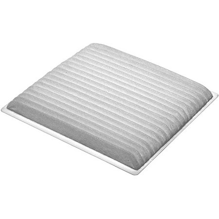 Denso 453 1014 Pollen Partic Cabin Air Filter