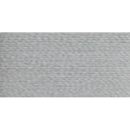 Gutermann Sew-All Thread 547Yd-Slate - image 1 of 1