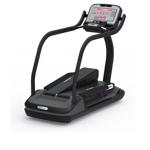 StairMaster Treadmill & Stepper - TreadClimber 5