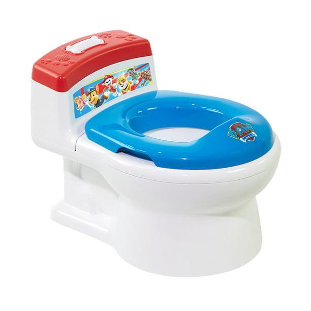 Gymax 5 3 Gallon Portable Travel Toilet Outdoor Camping Toilet W Piston Pump Flush Walmart Com Walmart Com