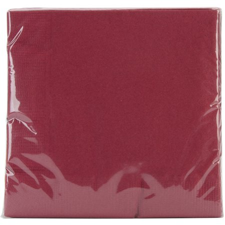 Beverage Napkins, 5