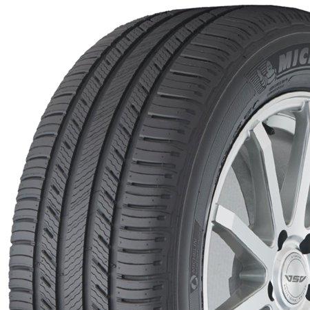 255 55 18 michelin premier ltx 109v bsw tires. Black Bedroom Furniture Sets. Home Design Ideas