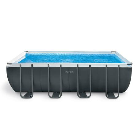 2020 Best Swimming Pool