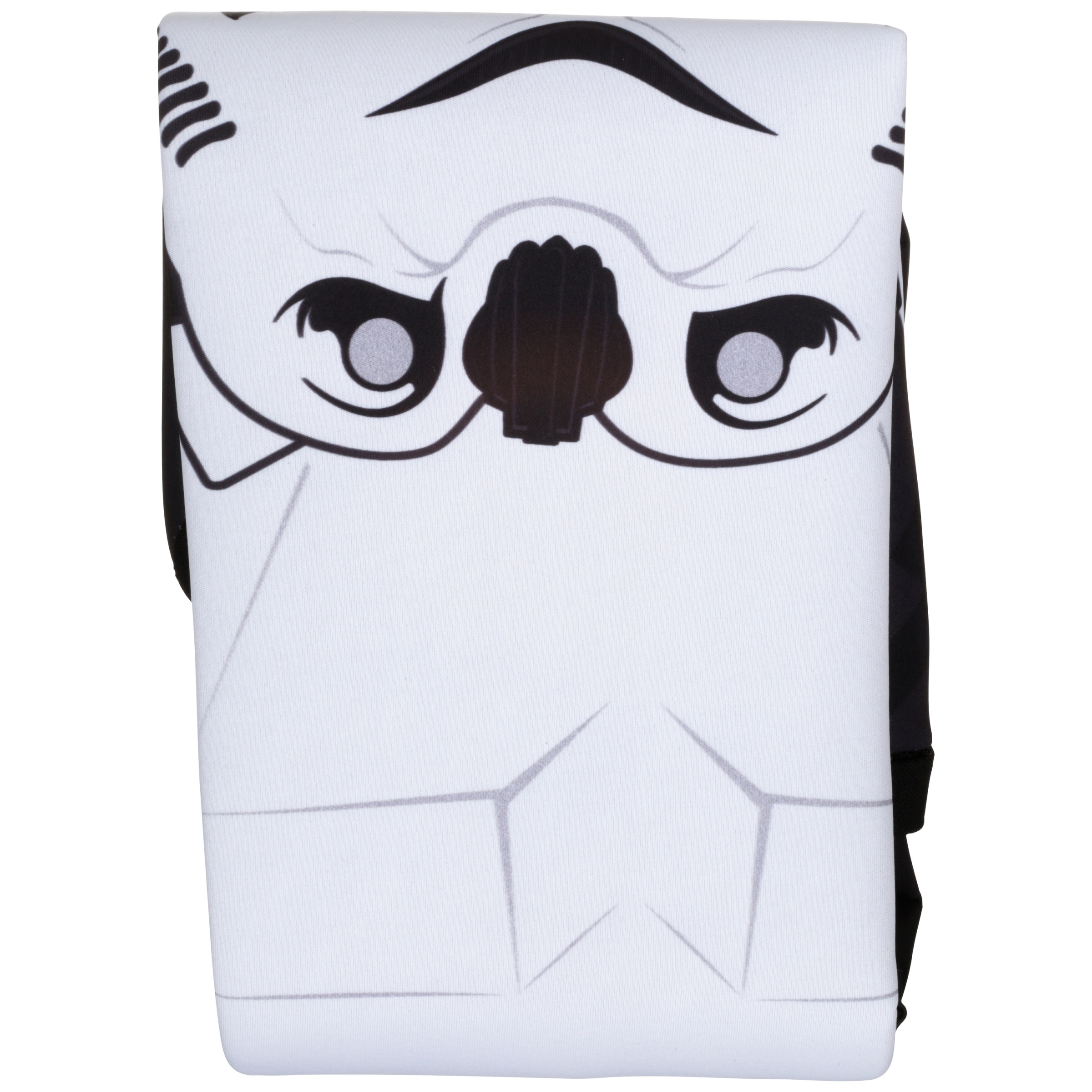 Star Wars™ Stormtrooper Low Back Seat Cover