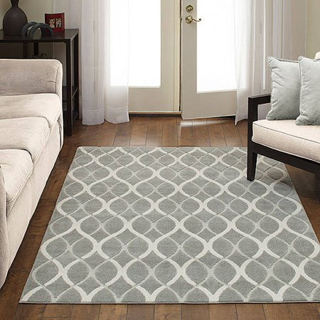 Better Homes And Gardens Brisbane Textured Area Rugs Or Runner