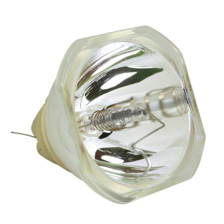 Lutema Economy pour Epson ELPLP79 lampe de projecteur avec bo�tier - image 5 de 5