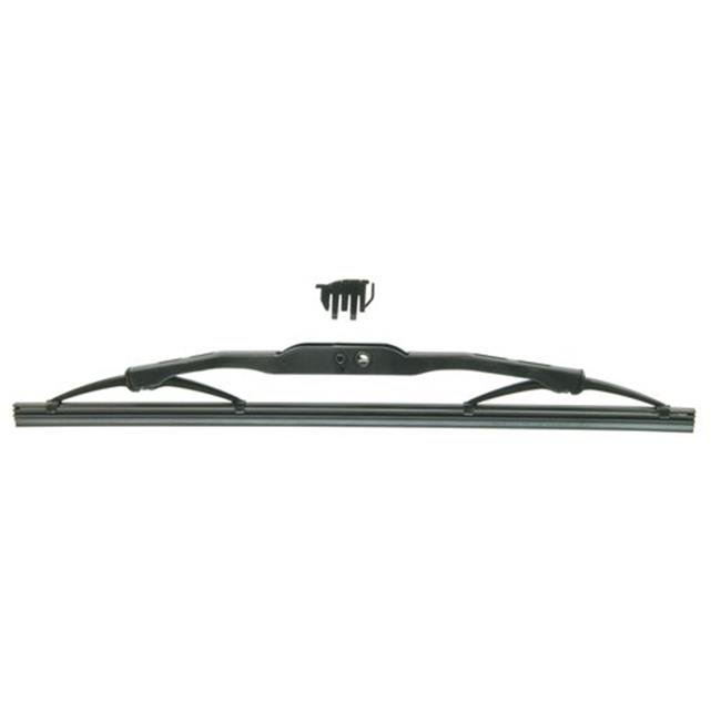Anco 9717 17 In. 97-Series Wiper Blades For 2015-2018