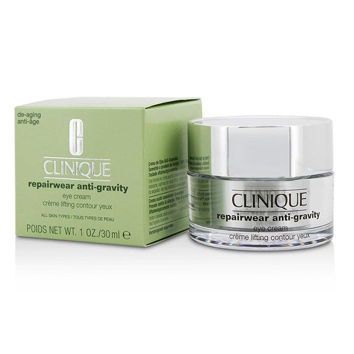 Clinique - Repairwear Anti-Gravity Eye Cream - For All Sk...