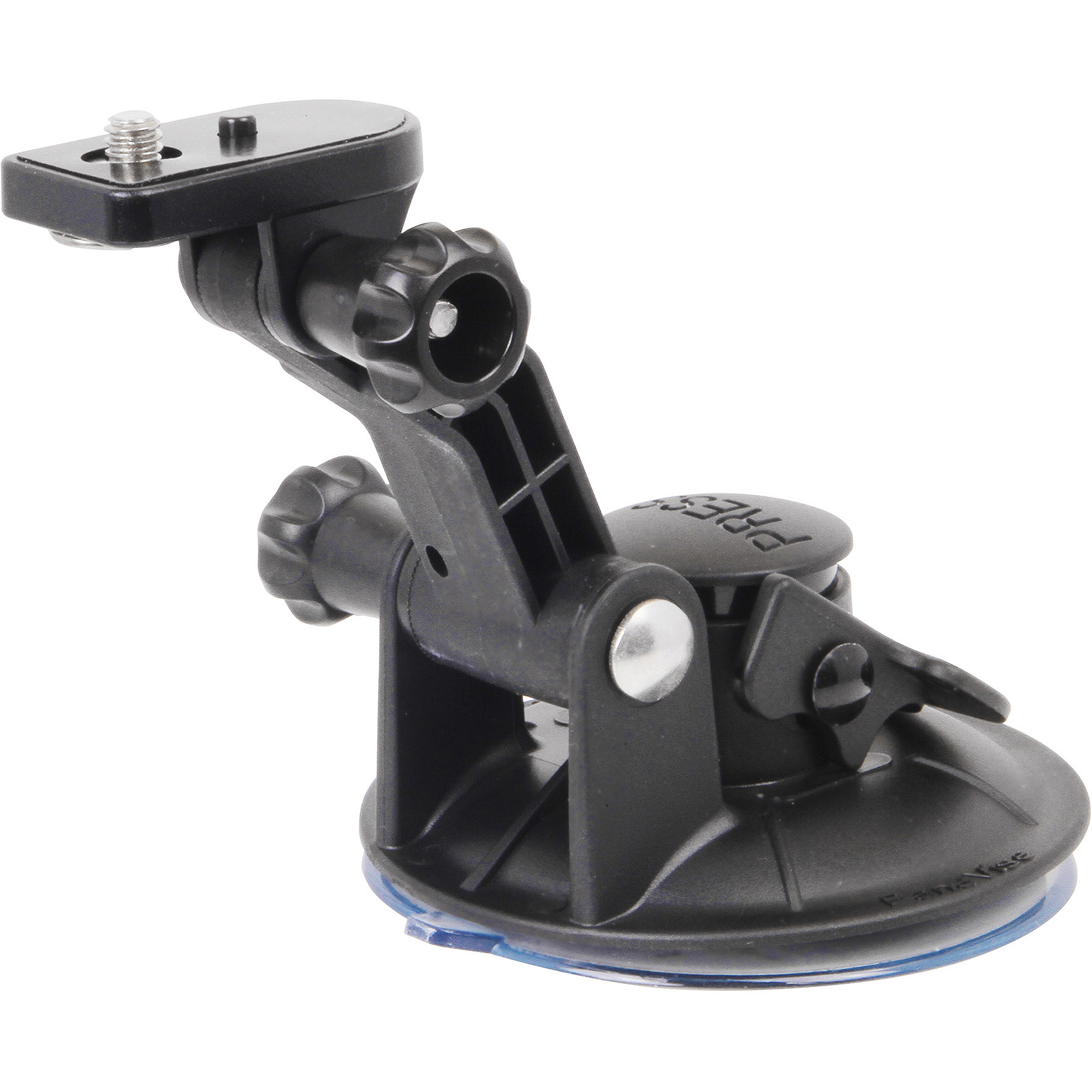 Polaroid XS100 Suction Cup Mount