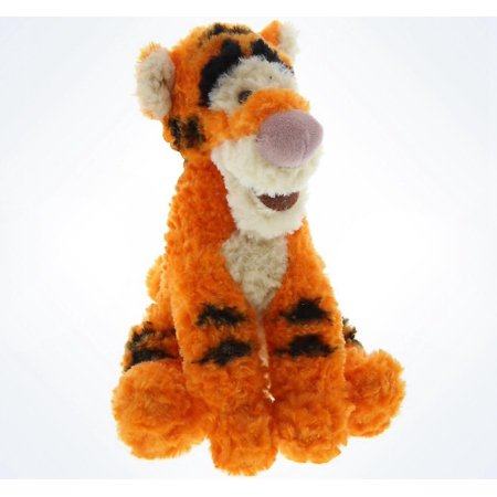 Disney Parks Tigger From Winnie The Pooh 9