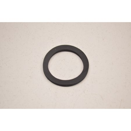 Kawasaki 43049-1070 Petcock Packing Seal QTY 1