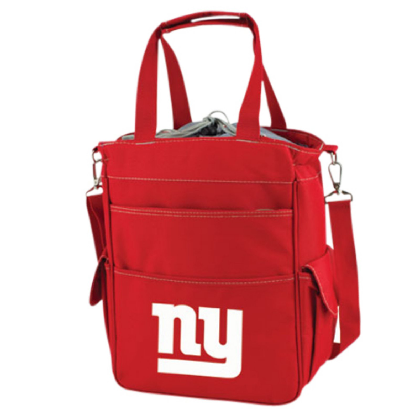 Picnic Time NFL Activo Tote