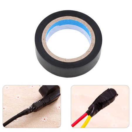 Insulation Tape Electrical Tape Electrical Tape Adhesive Super Electric Glue - image 8 of 9