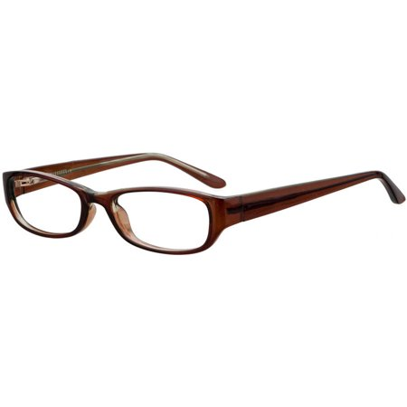 Generic Youths Prescription Glasses, W3 (Youth Glasses)