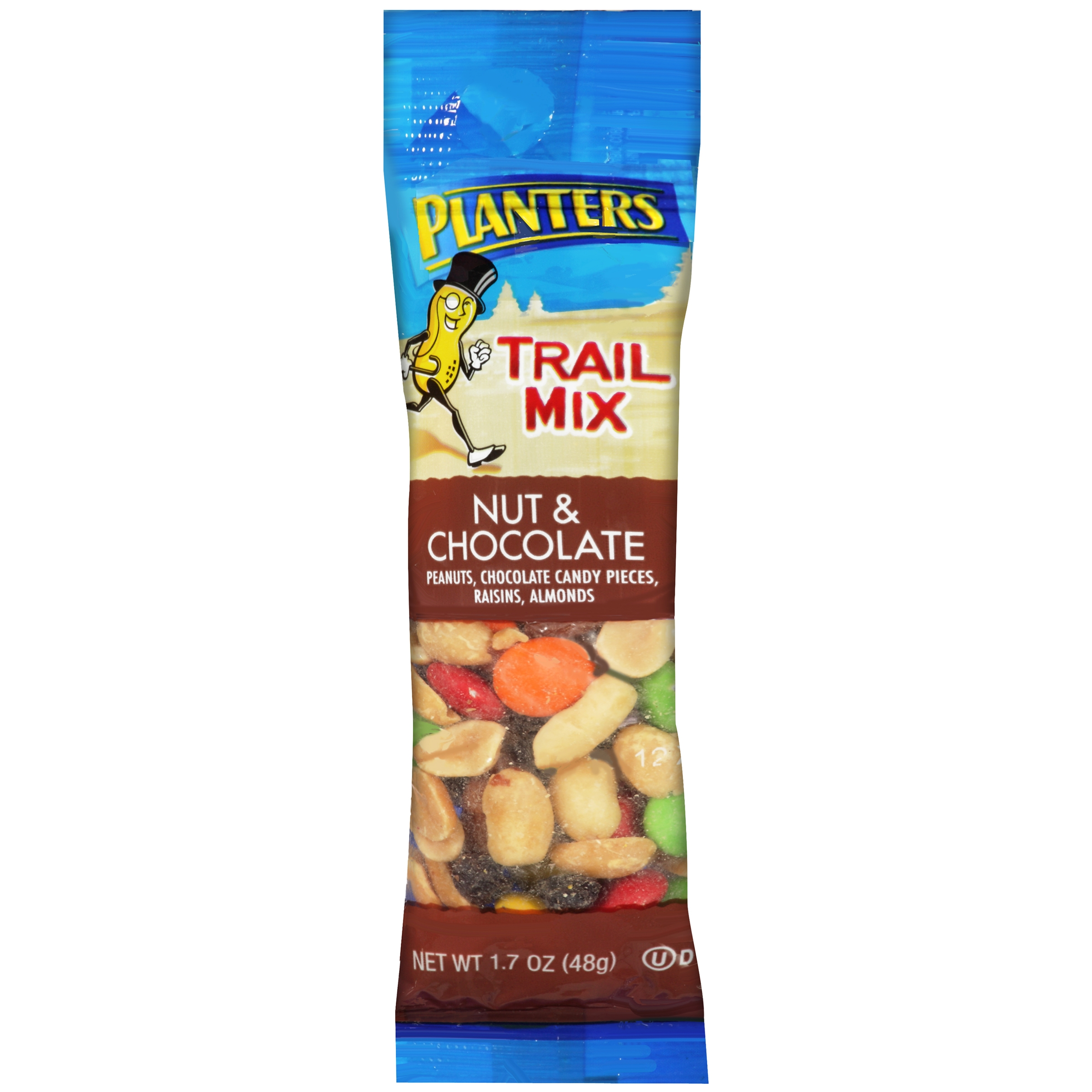 salt planter salted cajun trail spicy mix penguin package pepper nuts sticks roasted product pistachios wonderful planters