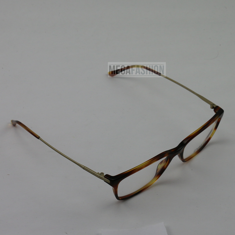 36d385fb74 New Polo Eyeglasses PH2134 5007 Havana Gold Acetate 54 17 140 - Walmart.com