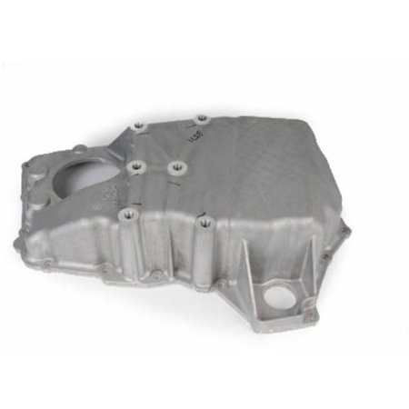 - ACDelco 24211955 Transmission Cover