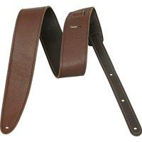 El Dorado Durango Suave Leather Strap Cognac/Chocolate