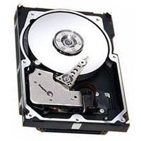 Scsi 320 Hard Disk Drive - IBM 90P1314 IBM NEW 146GB 15K NHS HARD DRIVE SCSI