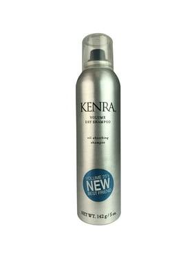 Kenra Volume Dry shmp. 5 oz.