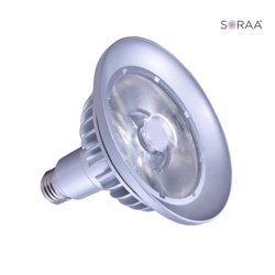 Replacement for BULBRITE SP38-18-25D-830-03 replacement light bulb lamp