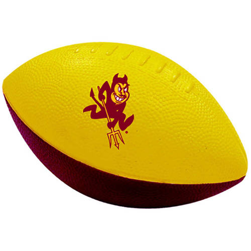 Officially Licensed NCAA Arizona State Football