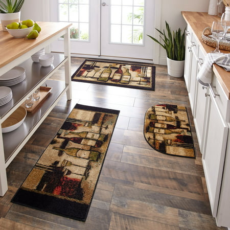 kitchen rug set – golegilo.club