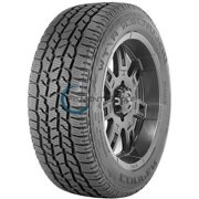 Cooper Discoverer A Tw All Terrain Tire 265 75r16 116s Image 2 Of